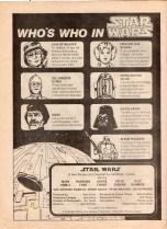 UK Star Wars Weekly No1 005