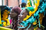 Leeds Carnival ©2013 Carl Milner No_27