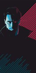Terminator by Craig Drake ©2014