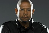 Star Wars - Rogue One Cast Forest Whitaker