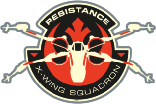Star Wars The Force Awakens First Order and Resistance Stickers Decals Insignia_61
