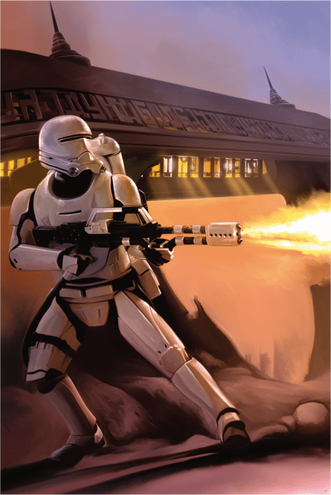 Star-Wars-The-Force-Awakens-New-Promotional-Posters_starwars_episode_7_flametrooper