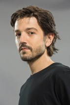 Diego Luna Biggs Darklighter Rogue One A Star Wars Story