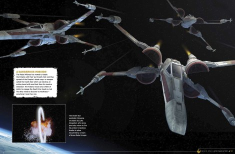 leaked-star-wars-rogue-one-visual-story-guide-x-wing-mission-hi-res-image