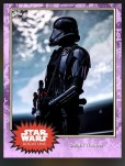 rogue-one-topps-trading-cards-_death-trooper-10