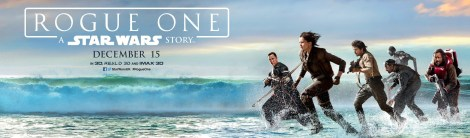 new-rogue-one-a-star-wars-story-film-banners-the-rebel-alliance