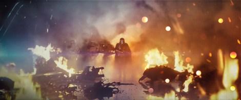 Star Wars _ The Last Jedi Trailer Breakdown - Captain Phasma