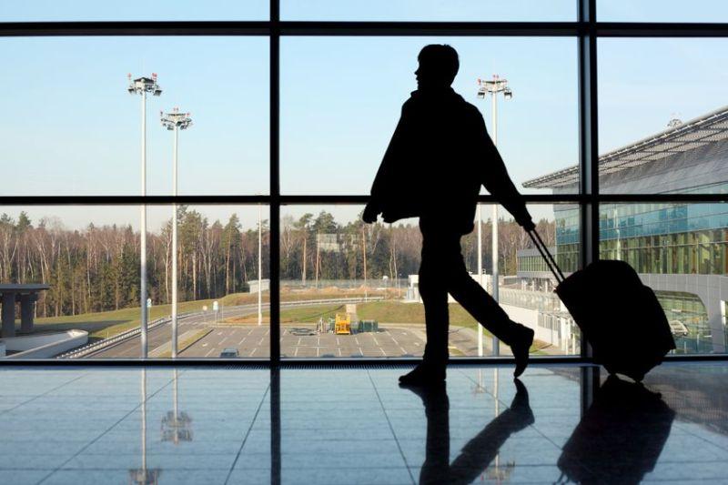 Chauffeur aéroport Paris Orly
