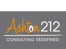 ashton 212 logo