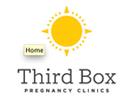 third box