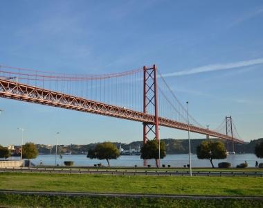 Portogallo 2013 – Lisbona