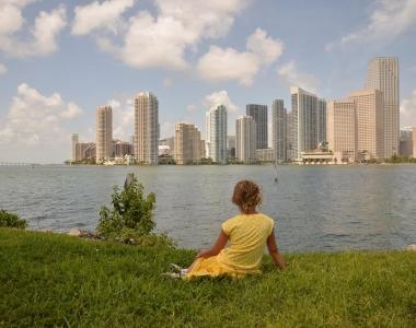 USA 2012 – Florida