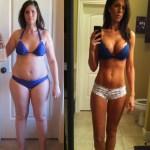 Sve što znate o mršavljenju je pogrešno. Evo zašto.