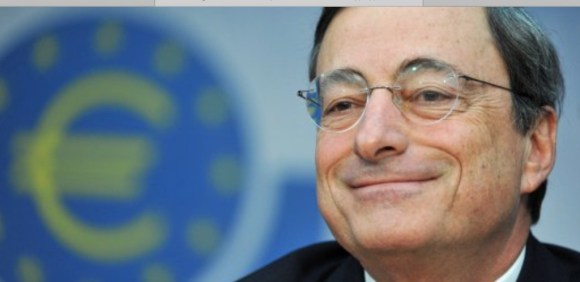 mario-draghi-greece