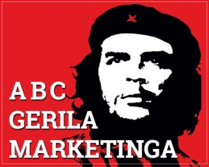 ABC-gerila-marketinga-na-webu