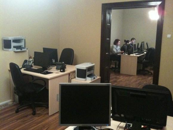 adriatek kancelarija 7