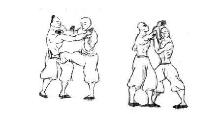 Illustration 1 2248 techniques22