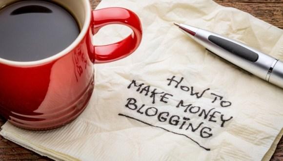 kako zaraditi od wordpress oglasa na blogu