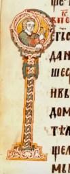 miroslavovo jevandjelje - 146 of 396