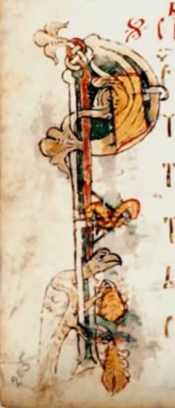 miroslavovo jevandjelje - 391 of 396