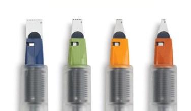 parallel pen za kaligrafiju