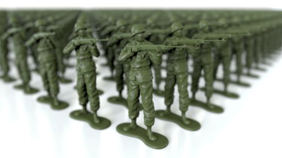 војна-обавеза-србија