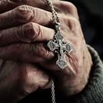 Виши степен молитве или како спустити молитву у своје срце?