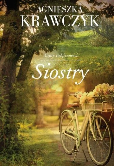 9-siostry
