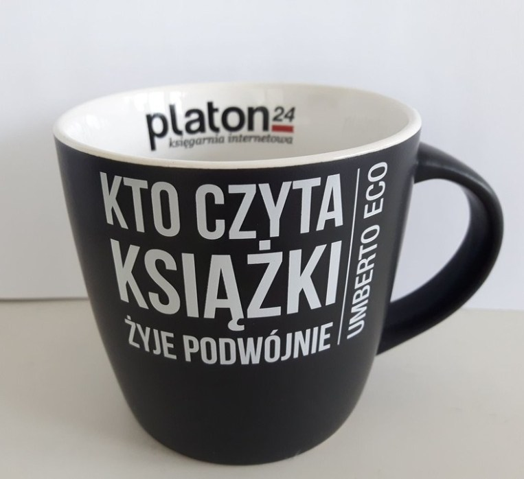 platon24kubek