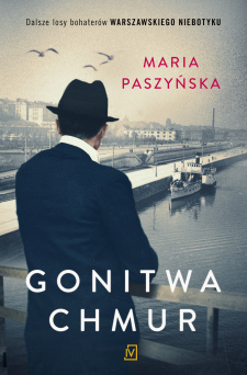 gonitwa-okc582adka