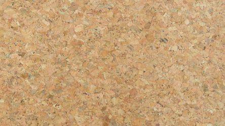 Natural cork plain