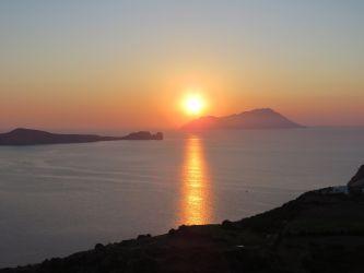 sunset_kastro