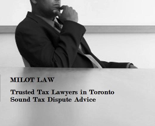 tax-dispute-advice-in-toronto