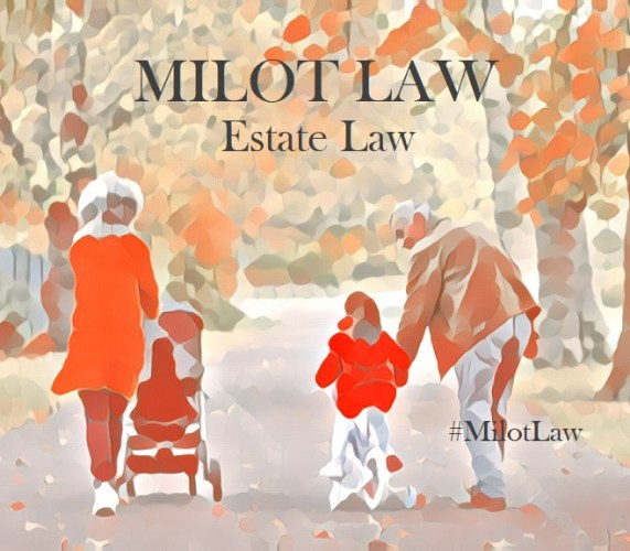estate-lawyers-milot-law