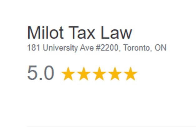 Top-Canadian-Tax-Lawyer-Toronto-Milot-Tax-Law-Best-Tax-Dispute-Appeal