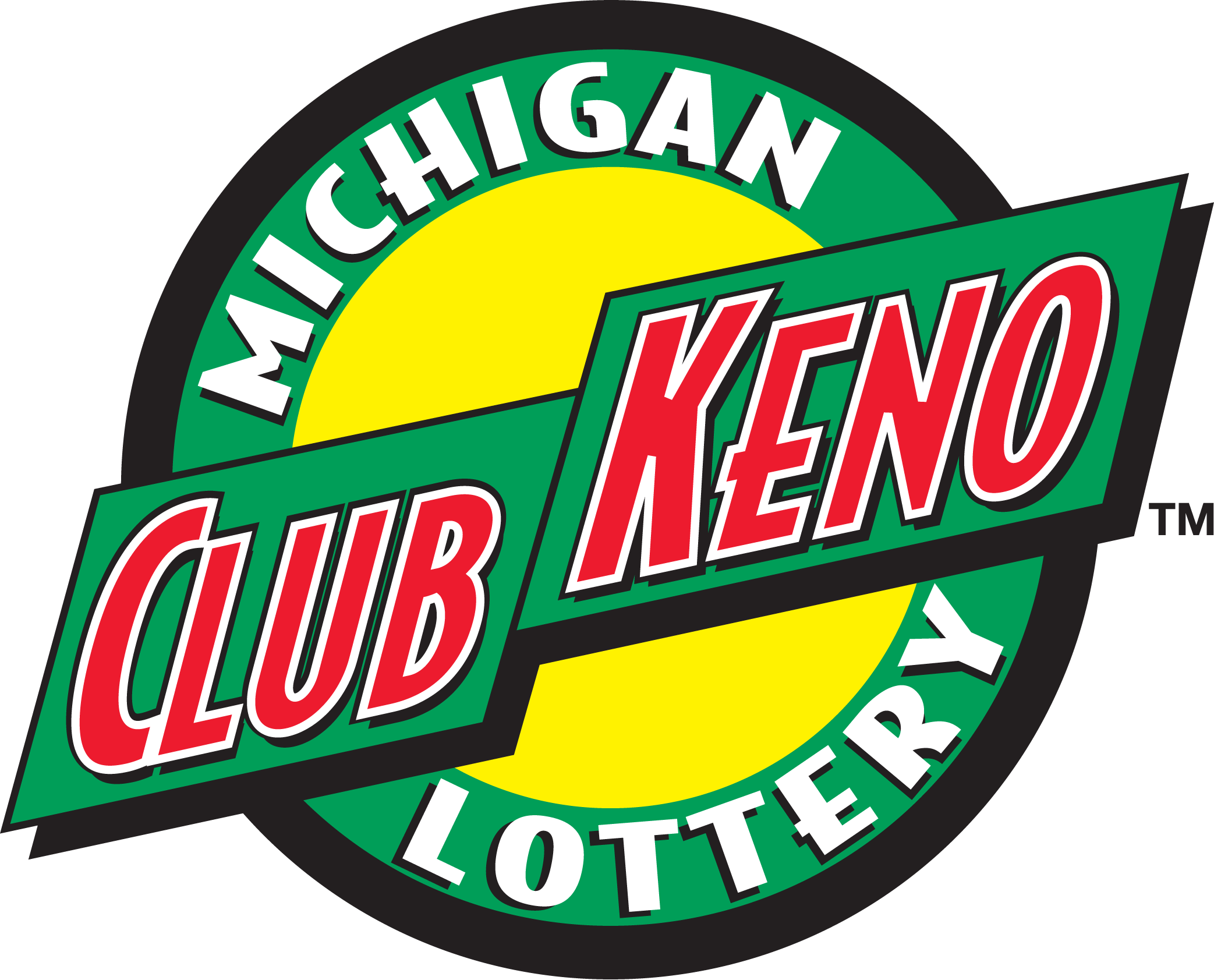 Michigan State Lottery