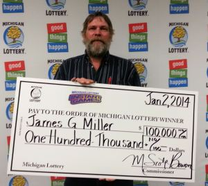 1.2.14 IG# 620 $100k James Miller Guyton Georgia