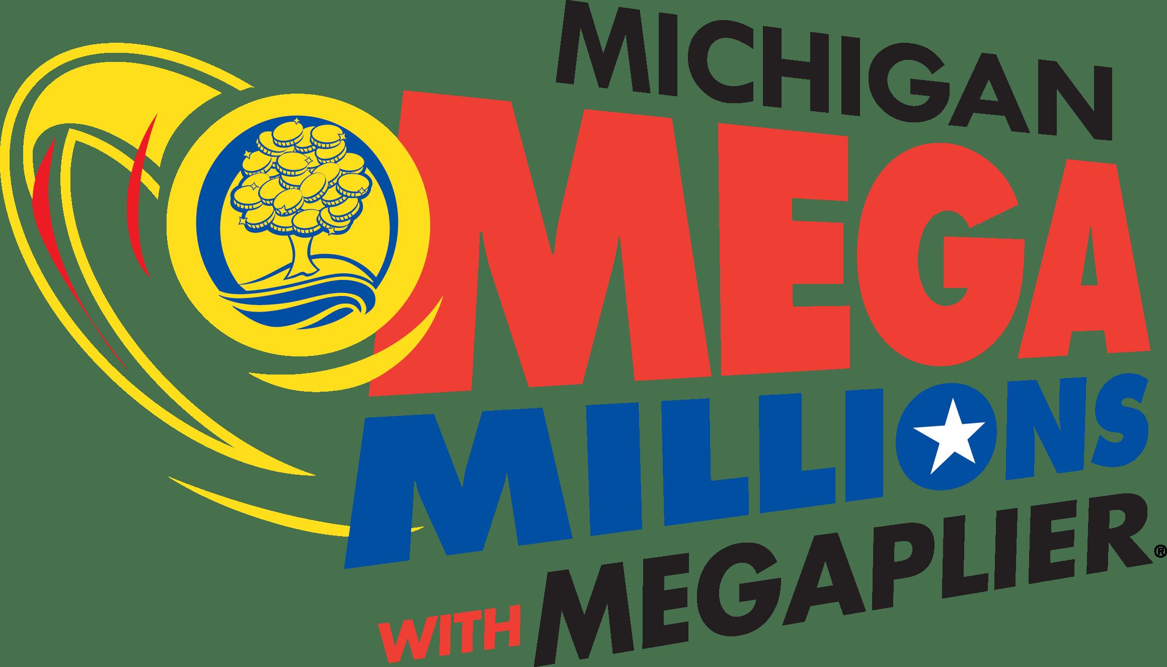 mega million drawing time