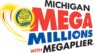 MSL MegaMillions Logo