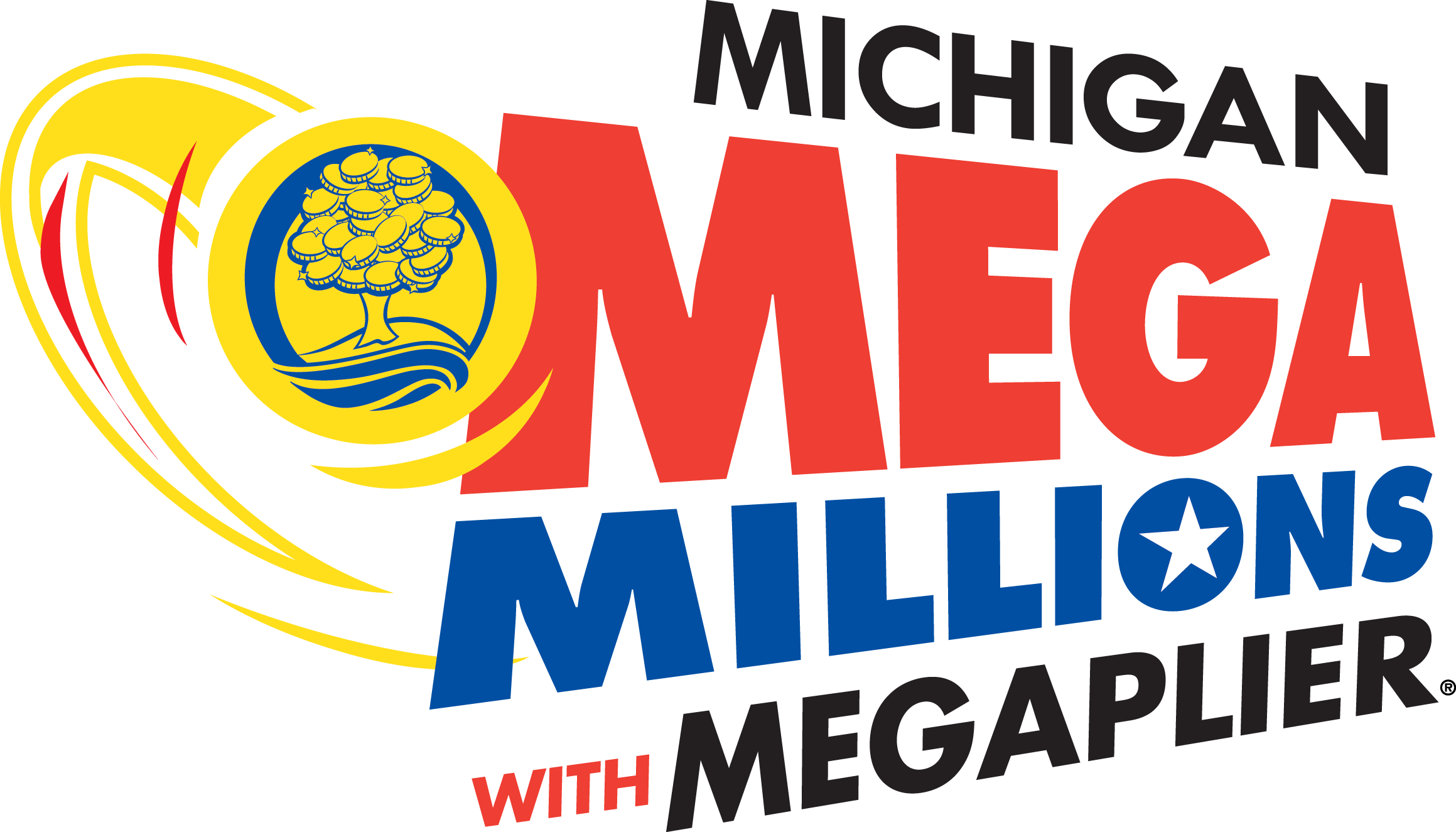464 Million Up For Grabs In This Weekend S Mega Millions And