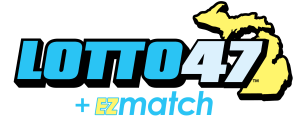 Lotto 47 with EZMatch