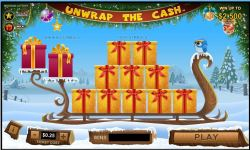 Unwrap the Cash_Covered