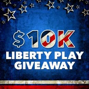 $10KLibertyPlayGiveaway_FacebookFeatureImage