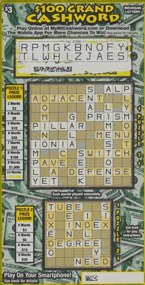 09-07-16-ig-758-100-grand-cashword-100000-anonymous-houghton-county