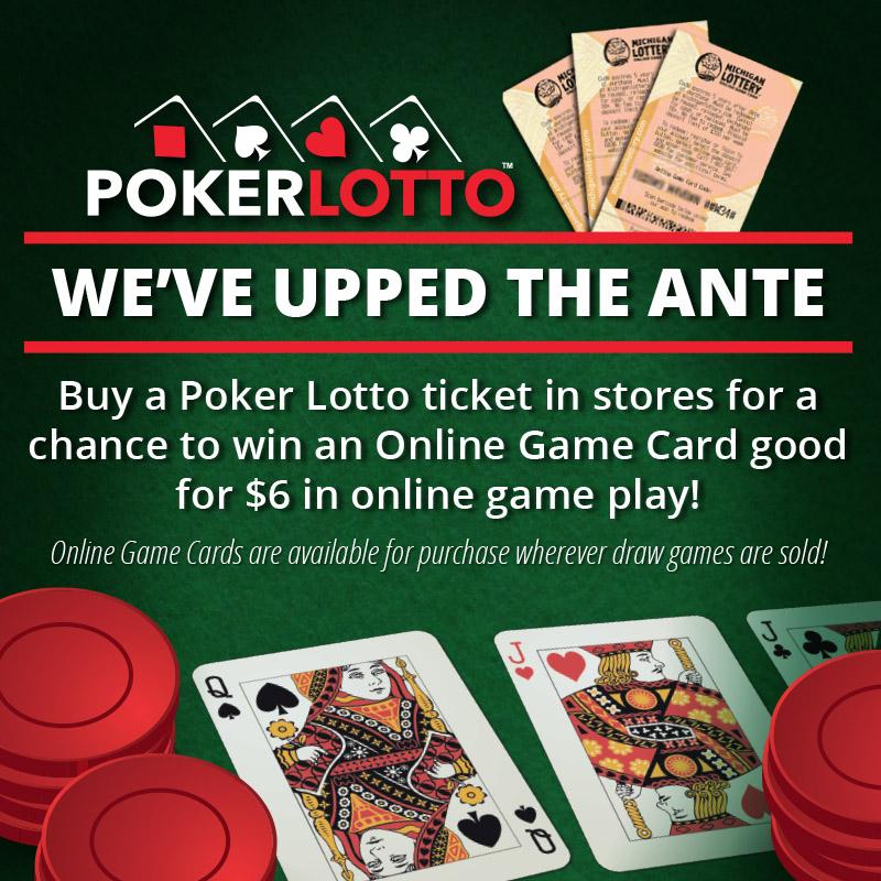 How to play mi poker lotto acheter machine a sous poker