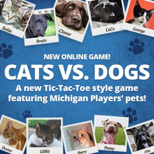michigan-lottery-cats-vs-dogs