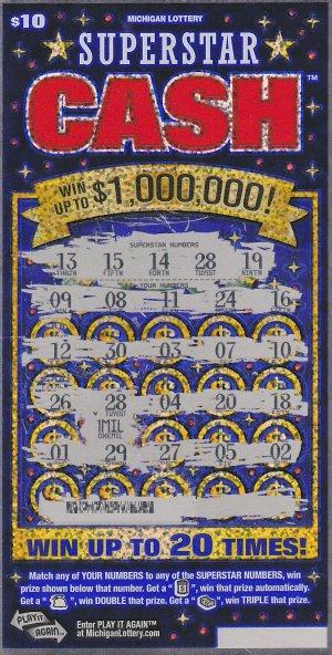01-20-17-superstar-cash-ig-744-1-million-anonymous-wayne-county