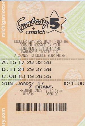 01-26-17-fantasy-5-01-24-17-draw-133892-anonymous-midland-county