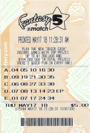 Michigan Lottery Connect | Page 78