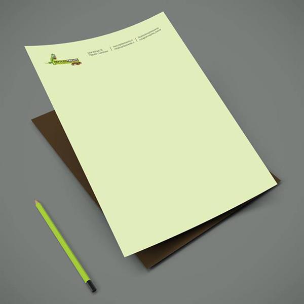 Reptiles-Twente-briefpapier-ontwerp-new